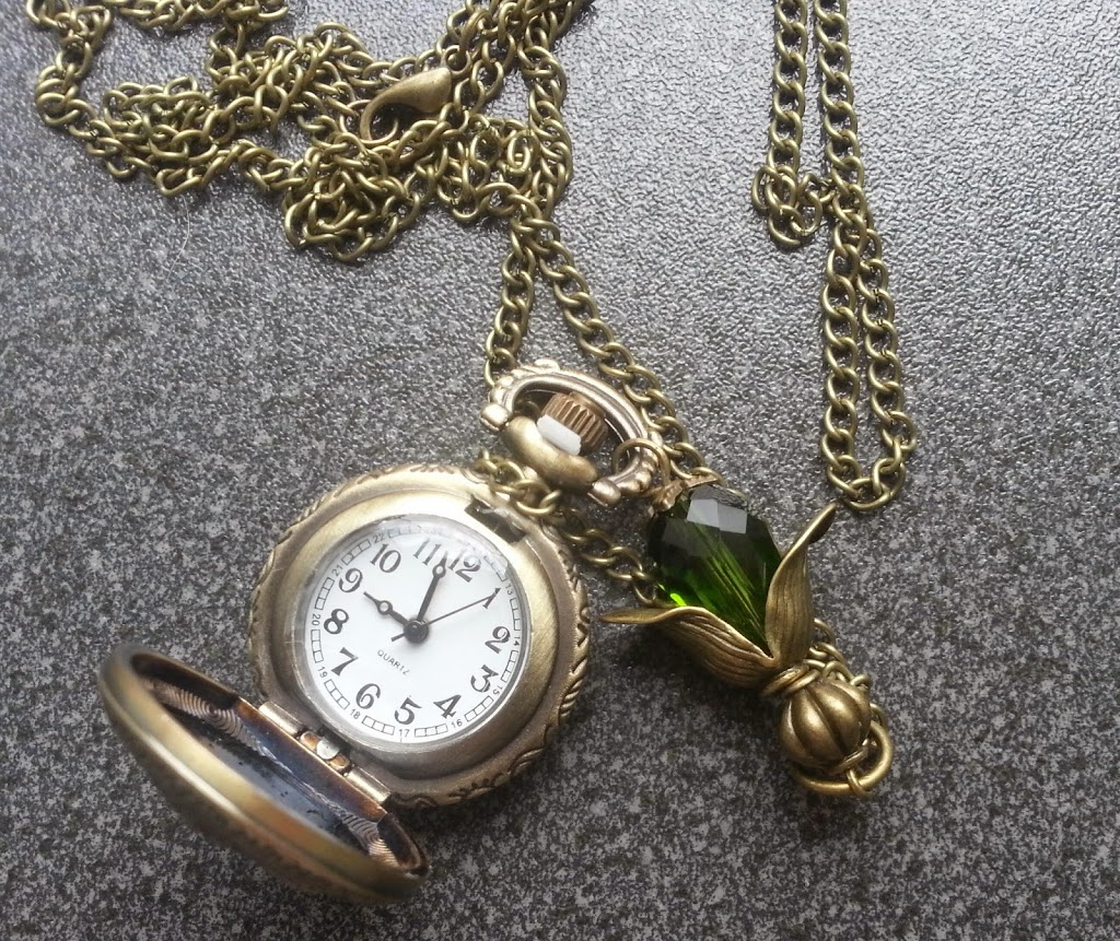 Defekte Uhr bekommen Brauche Hilfe! - eBay Community