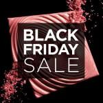 Black-Friday: Shopping mit vielen Vorteilen am heutigen Freitag [27.11.2015]