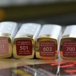 ASTOR Soft Sensation Color & Care Lipstick – wunderschöne Nuancen für jede Frau