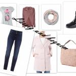 Outfitinspirationen auf FashionID