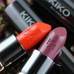 KIKO MILANO: die neue innovative Produktlinie PRO EXTENSION