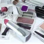 Dr. Pierre Ricaud: dekorative Kosmetik für hohe Ansprüche
