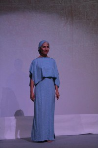 Fashion Hall_Emma Paul 4