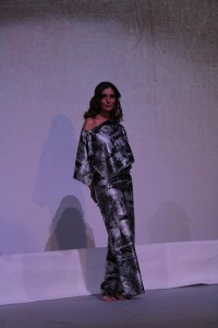 Fashion Hall_Emma Paul3