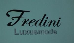 Fredini Lusuxmode_