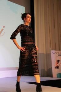 Fredini_schwarzes Kleid_transparent