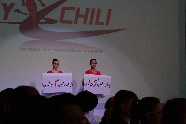 My Chili_Absicht