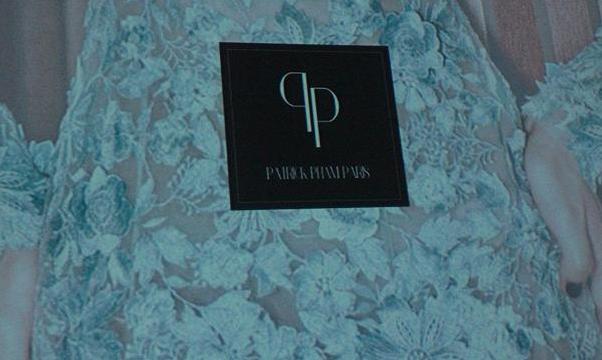 Patrick Pham