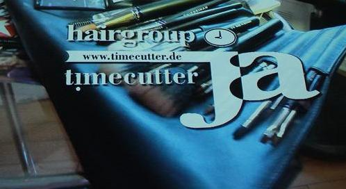 hairgroup_timecutter_