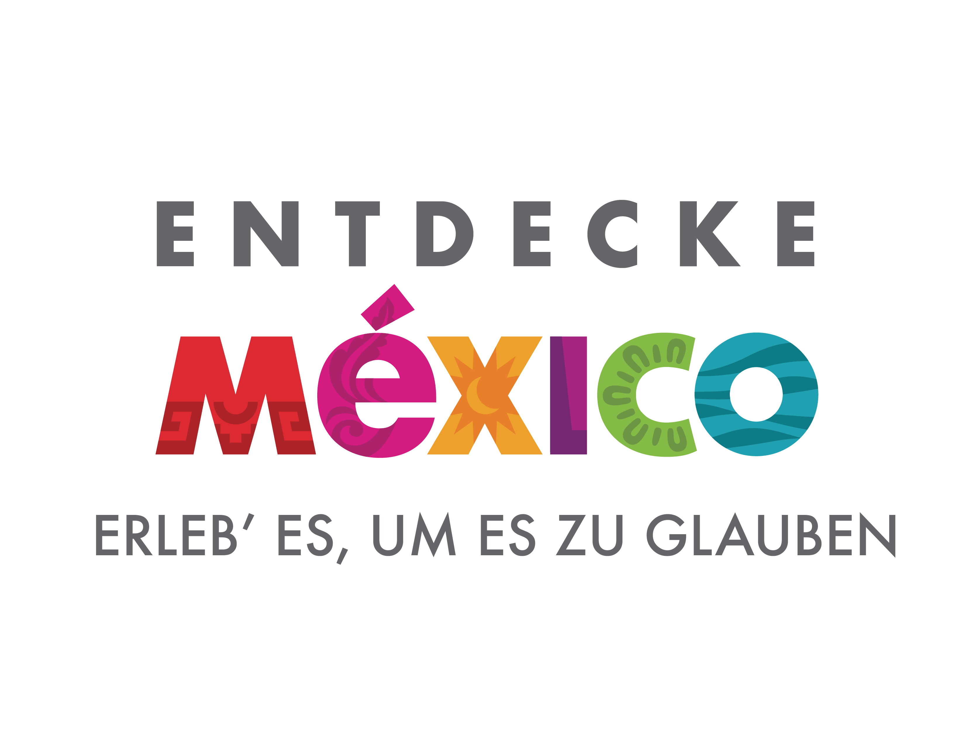 Red Carpet zur Mexican Night | 20.04.2016 |