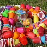 Zero Waste – oder: wie vermeide ich unnötigen Müll