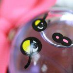 es duftet mit Lanvin: Éclat d'Arpège So Cute