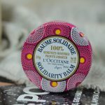 Solidarity Balm von #L'Occitane