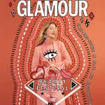 GLAMOUR Beauty Festival: 10. – 11.06.2017 in München & Beauty Week