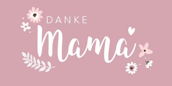 Muttertag Ideen ideen zum muttertag diy und shopempfehlungen für den 14 05 2017