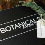Review: L'Oréal BOTANICALS Fresh Care: Koriander Stärke-Kur