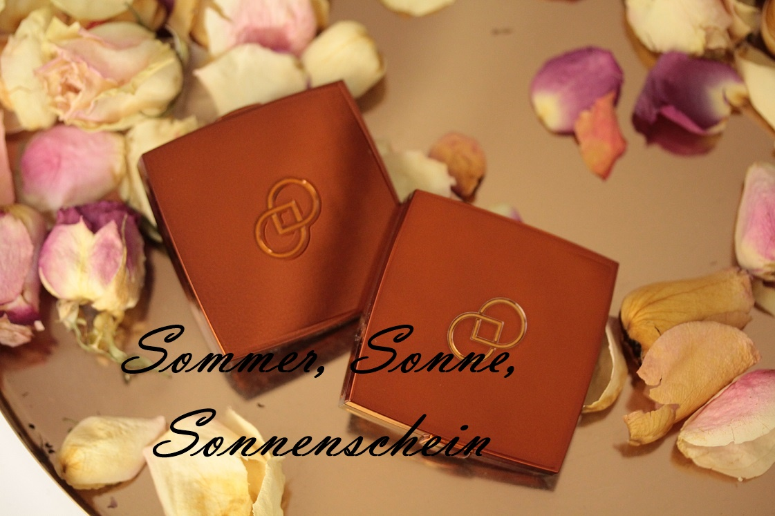 Sommer-Sonne-Sonnenschein-sommerprodukte-dr.-pierre-ricaud-das-leben-ist-schoen-Header