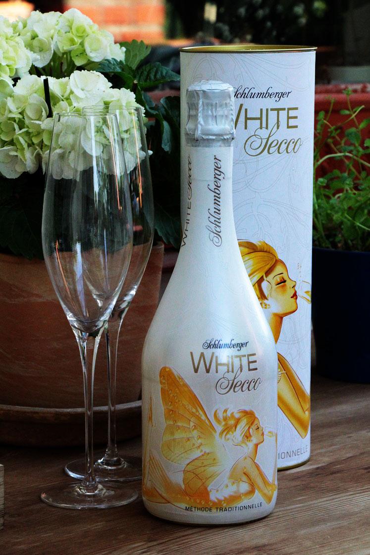 la-petite-box-romance-edition-white-secco-schlumberger-das-leben-ist-schoen