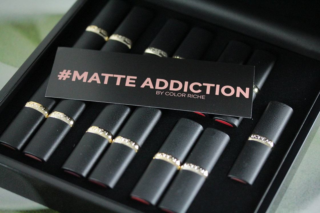 monatsfavoriten-mai-2017-loreal-matte-addiction-das-leben-ist-schoen