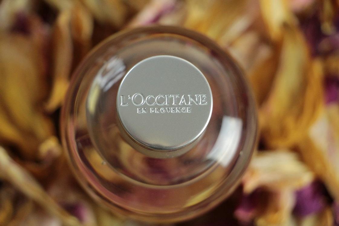 L'OCCITANE_Pivoine-Sublime-Pflegeserie-Pfingstrose-Reinigungsöl-das-leben-ist-schoen-oberansicht
