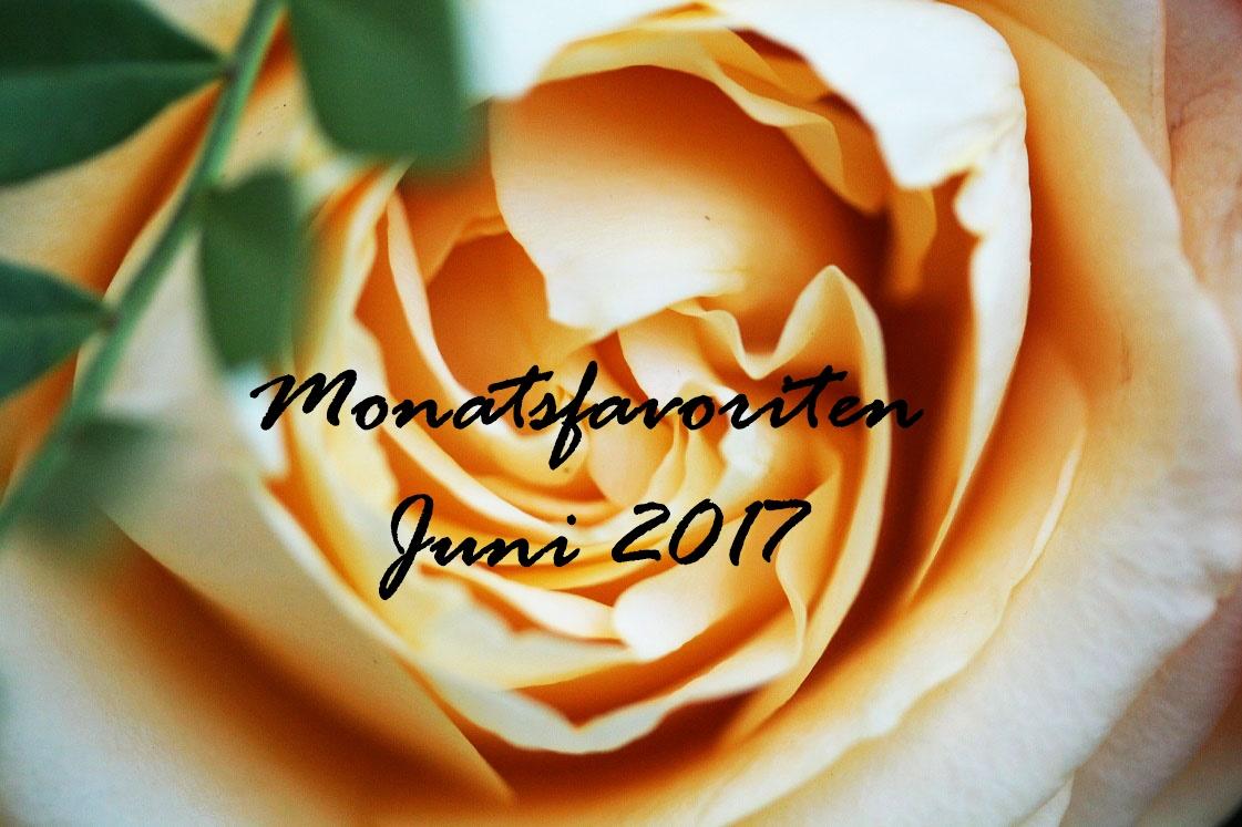 Monatsfavoriten_Juni_2017_Header_das-leben-ist-schoen