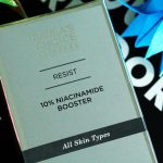Paula's Choice: Resist Anti Aging 10% Niacinamide Booster