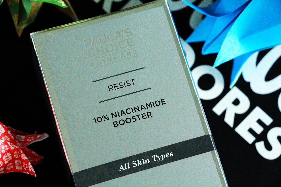 Paulas-Choice-Resist-Anti-Aging-10%-Niacinamide- Booster-Das-Leben-ist-schoen_Header