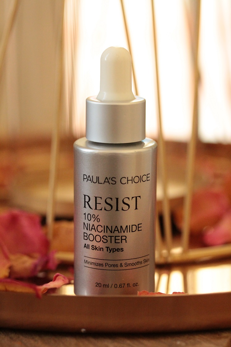 Paulas-Choice-Resist-Anti-Aging-10%-Niacinamide- Booster-Das-Leben-ist-schoen_hoch