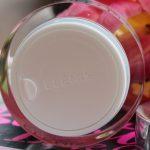 ELEMIS: Must-Haves für die Gesichts- und Hautpflege