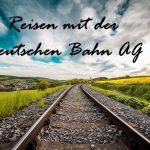 perfekte Kommunikation bei der Deutschen Bahn AG & die Kinderfrage