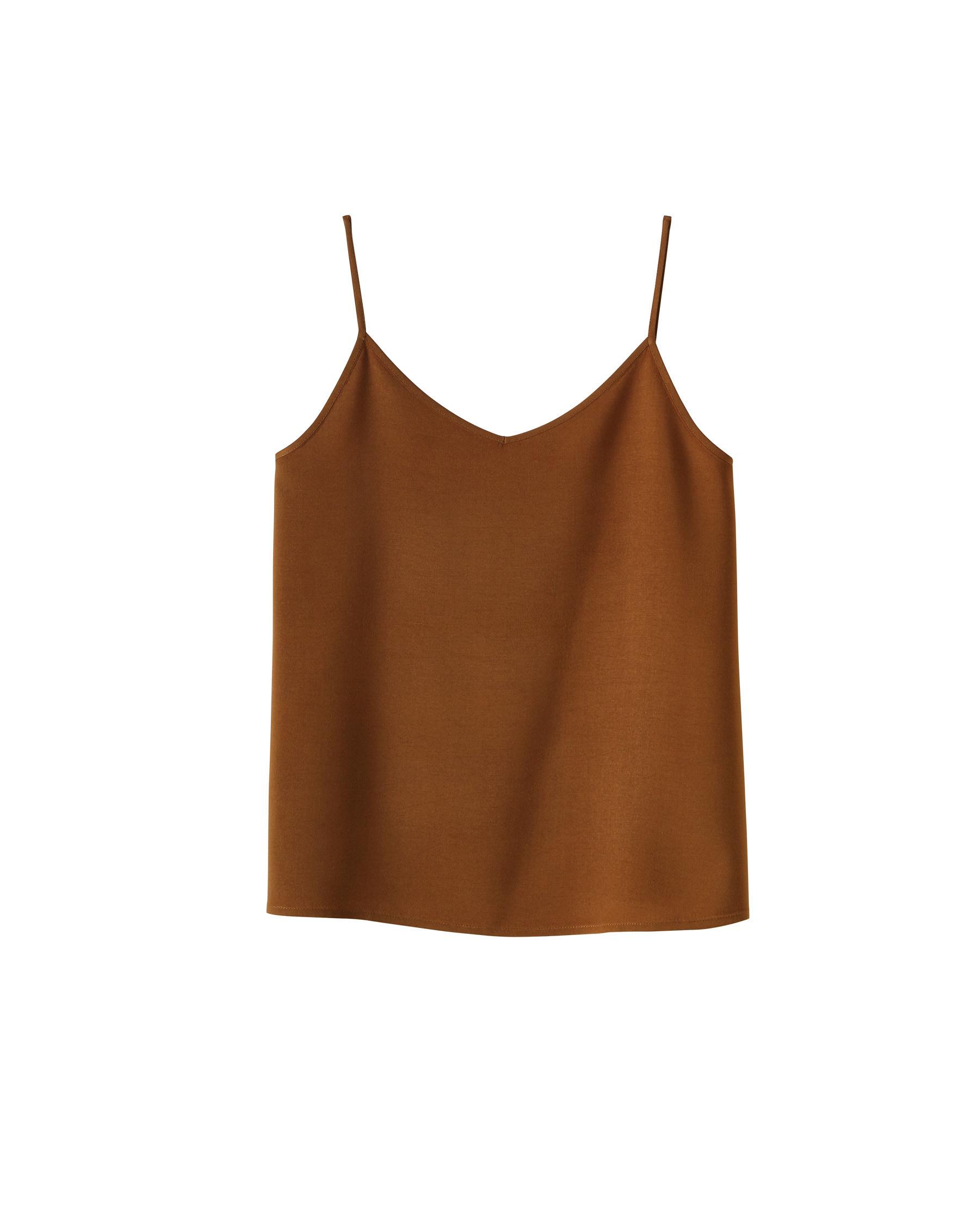 Online Fashion Sic Code