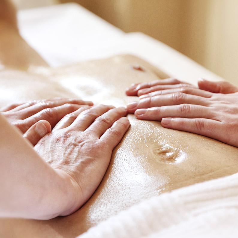 bad-driburg-feels-well-bloggerwochenende-ayurveda-massage-das-leben-ist-schoen