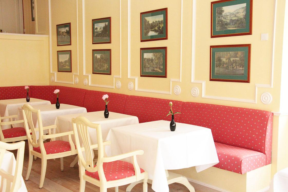 bad-driburg-feels-well-bloggerwochenende-caspars-restaurant-einblick-002-das-leben-ist-schoen