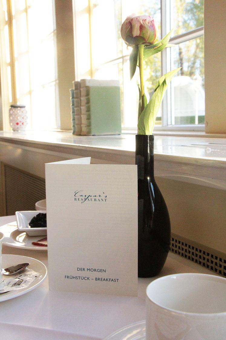 bad-driburg-feels-well-bloggerwochenende-caspars-restaurant-frühsück-007-das-leben-ist-schoen