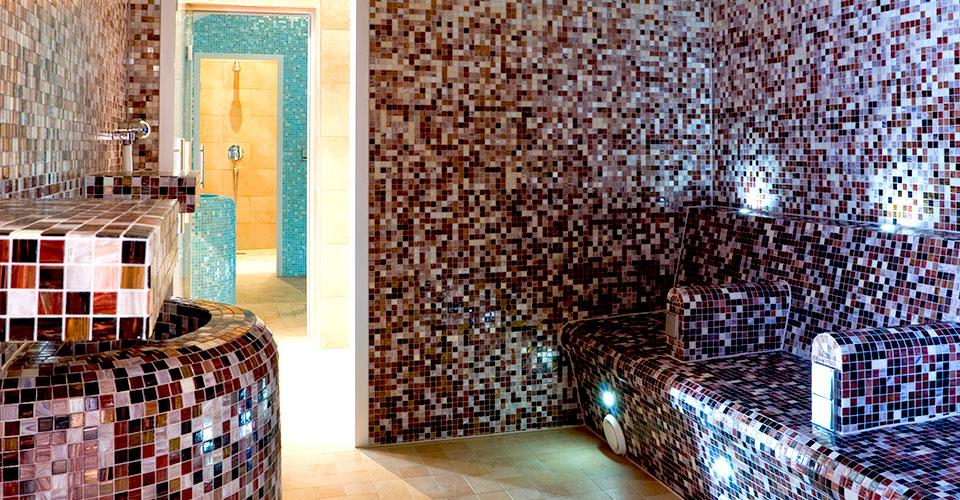 bad-driburg-feels-well-bloggerwochenende-dampfbad-sauna-gartenspa-das-leben-ist-schoen
