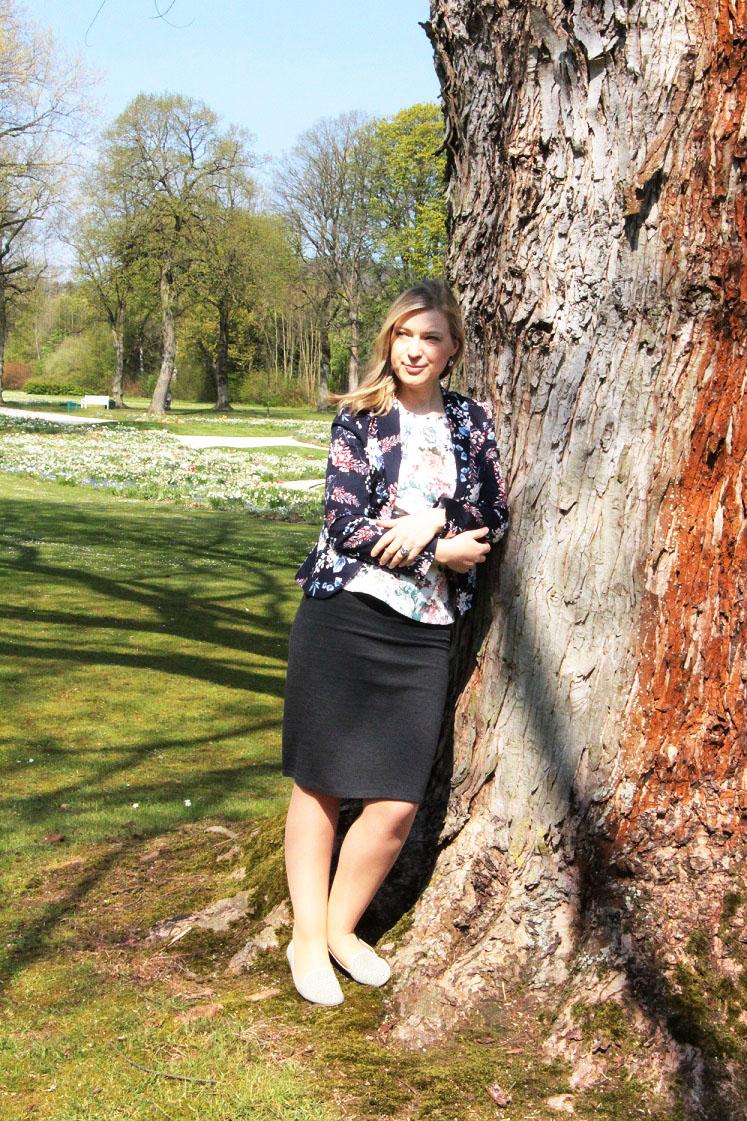bad-driburg-feels-well-bloggerwochenende-outfit-im-park-das-leben-ist-schoen