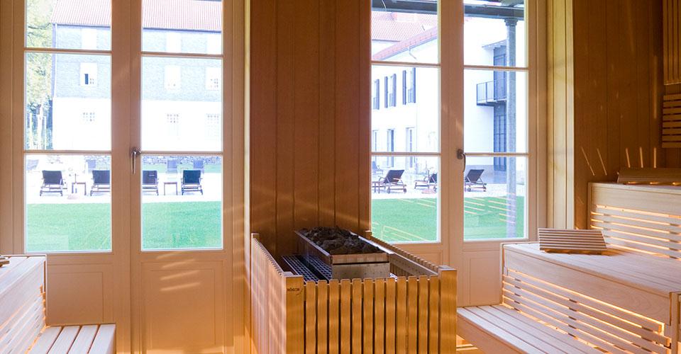 bad-driburg-feels-well-bloggerwochenende-sauna-das-leben-ist-schoen