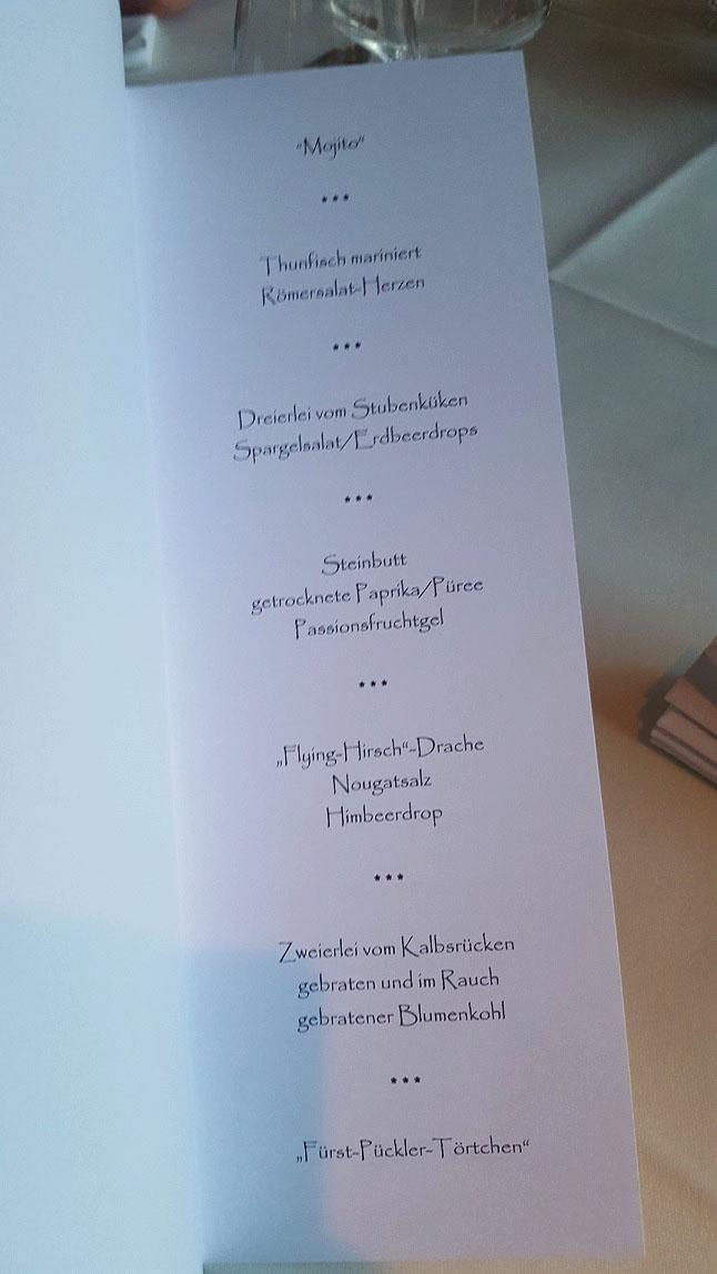 bad-driburg-feels-well-bloggerwohenende-molekularküche-menü-das-leben-ist-schoen