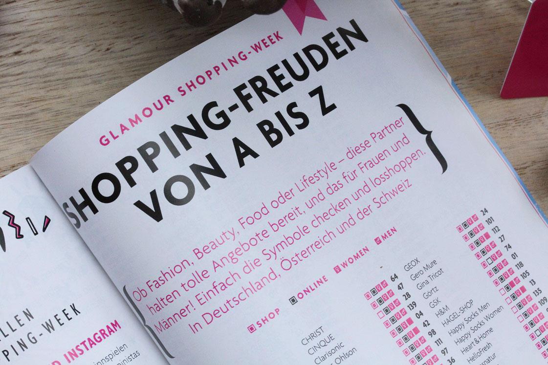 glamour-shopping-week-herbstspecial-2017-auflistung-partner-das-leben-ist-schoen