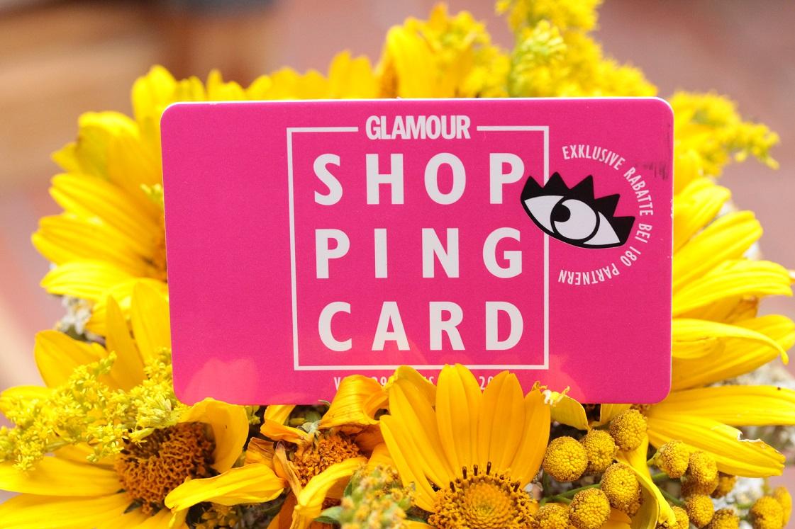 glamour-shopping-week-herbstspecial-2017-card-das-leben-ist-schoen