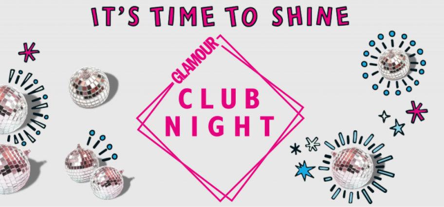 glamour-shopping-week-herbstspecial-2017-club-night-das-leben-ist-schoen