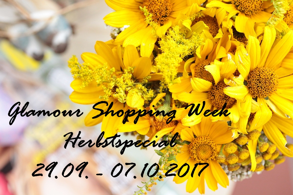 glamour-shopping-week-herbstspecial-2017-header-das-leben-ist-schoen