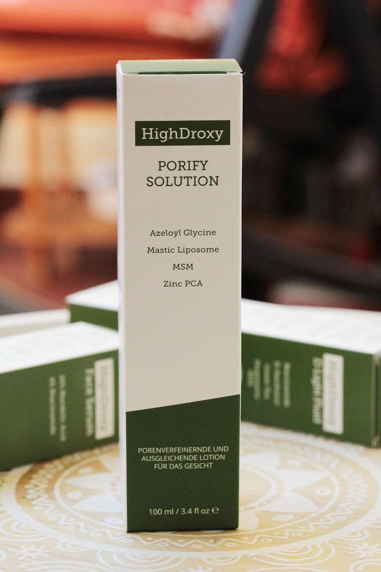HighDroxy_Porify_Solution_geschlossen-das-leben-ist-schoen