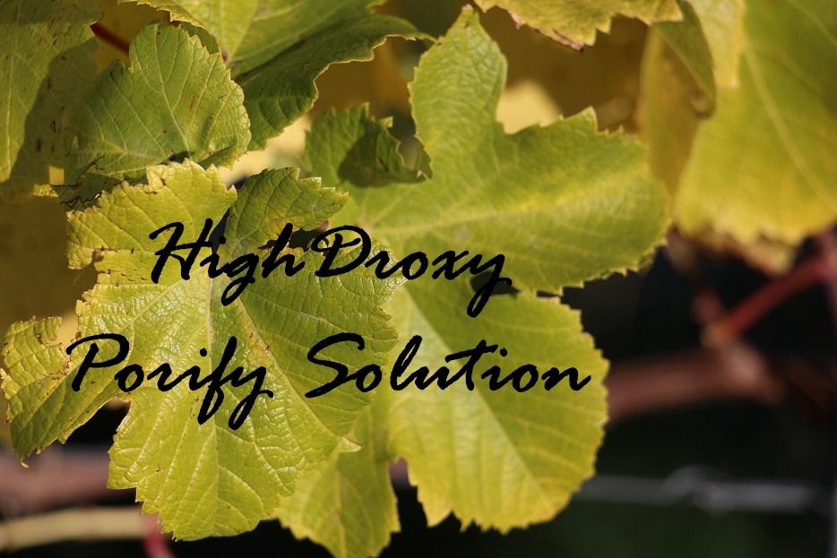 HighDroxy_Porify_Solution_header-das-leben-ist-schoen