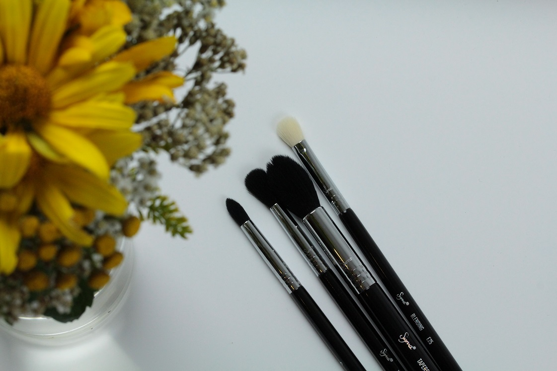 monatsfavorite-september-2017-sigma-beautypinsel-das-leben-ist-schoen