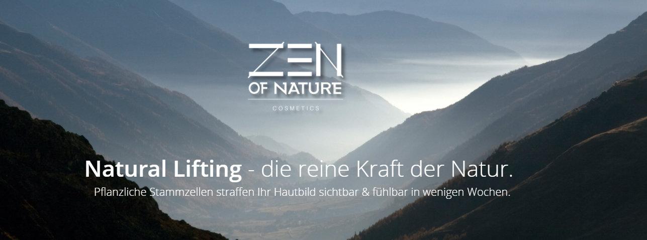 zen-of-nature-header-das-leben-ist-schoen
