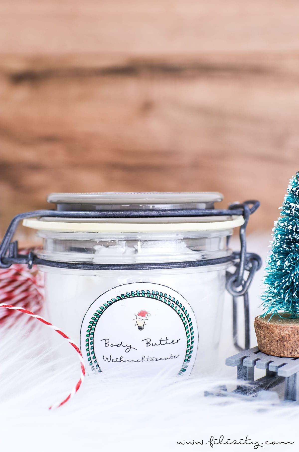 diy-last-minute-weihnachtsgeschenk-body-butter-naturkosmetik-selber ...