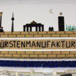 Entdeckungsreise der DIM – die imaginäre Manufaktur in Berlin