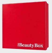 Gala-Beauty-Box