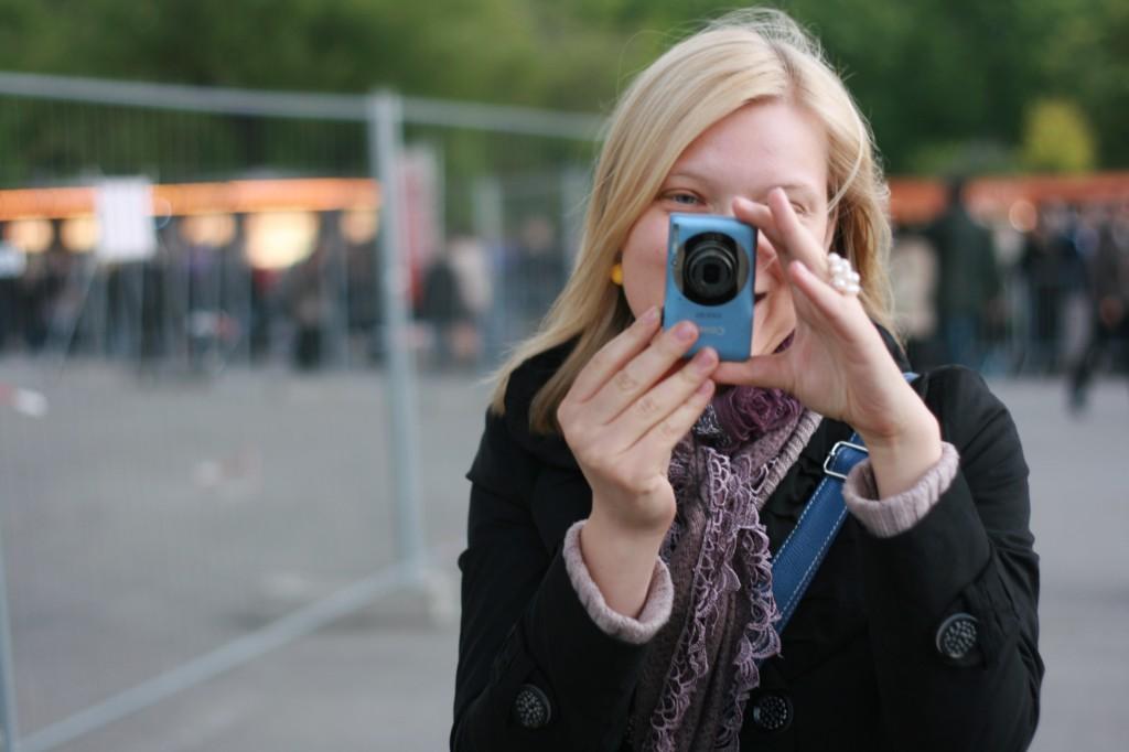Paris mit Katrin - Tag 1 064